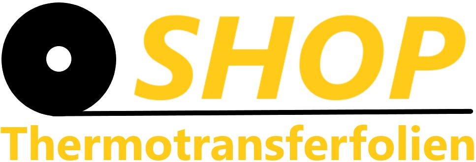 Thermotransferfolien.Shop-Logo